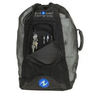 Ocean Pack Deluxe Mesh Backpack